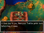 2673 - Dragon Quest IV - Chapters of the Chosen (U)(GUARDiAN)__27929