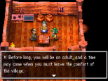 2673 - Dragon Quest IV - Chapters of the Chosen (U)(GUARDiAN)__28158