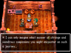 2673 - Dragon Quest IV - Chapters of the Chosen (U)(GUARDiAN)__28178