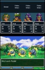 dq4_battle01