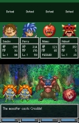 dragon_quest_hohb__10_