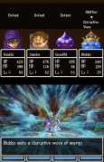 dragon_quest_hohb__12_
