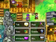 dragon_quest_hohb__19_