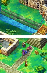 dragon_quest_hohb__3__psd_jpgcopy