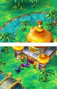 dragon_quest_hohb__4__psd_jpgcopy