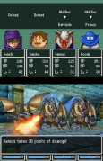 dragon_quest_hohb__7_