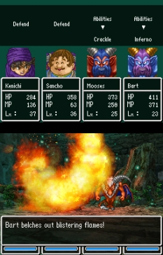 dragon_quest_hohb__9_