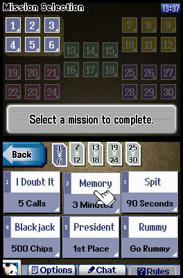 Nintendo DS Essentials: 42 All-Time Classics | MoeGamer