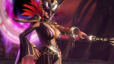 WiiU_HyruleWarriors_34_Lana_vs_Cia_02