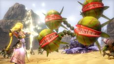 WiiU_HyruleWarriors_41_Zelda_va_Manhandla_04
