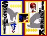 Sonic Blast (Game Gear)