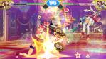 SNK Heroines: Tag Team Frenzy - Terry Bogard