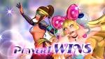 SNK Heroines: Tag Team Frenzy