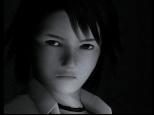 Project Zero (PS2)