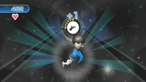Wii Essentials: Wii Play: Motion | MoeGamer