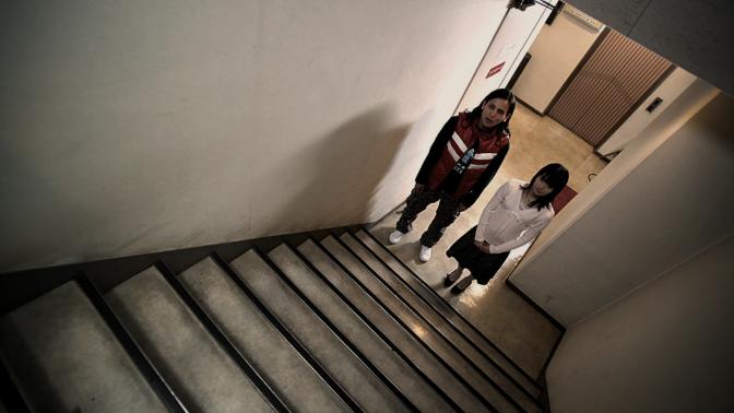 428: Shibuya Scramble – The Mechanics of Storytelling