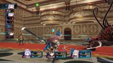 Battle_4