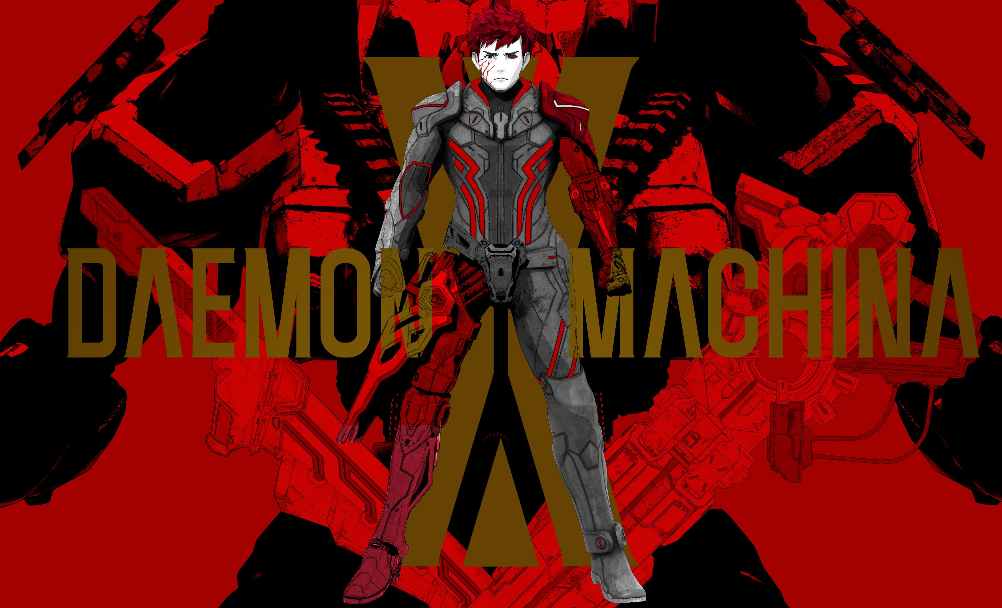 https://moegamer.files.wordpress.com/2019/02/switch_daemonxmachina_artwork.png