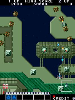 Alpha_Mission_(Arcade)_02