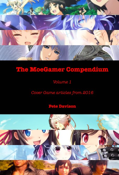 RPG Maker MV: Getting Started with Events   MoeGamer
