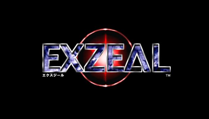 Shmup Essentials: Exzeal