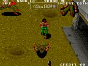 Ikari_III_-_The_Rescue_(Arcade)_03