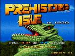 Prehistoric_Isle_in_1930_(Arcade)_01