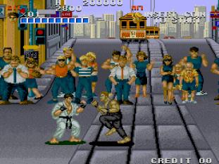Street_Smart_(Arcade)_02
