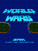 World Wars 2019-03-14 18-21-51