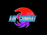 Air Combat 2019-04-16 19-32-313A Background,visible,normal,255