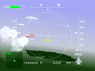 Air Combat 2019-04-16 19-33-123A Background,visible,normal,255
