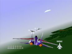 Air Combat 2019-04-16 19-33-293A Background,visible,normal,255