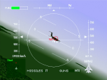 Air Combat 2019-04-16 19-33-553A Background,visible,normal,255
