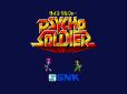 Psycho Soldier 2019-04-08 14-12-50