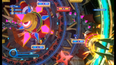 Sonic Colours (Wii)