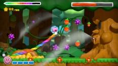 WiiU_Kirby_scrn03_E3