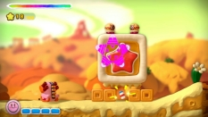 WiiU_Kirby_scrn04_E3
