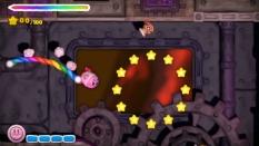 WiiU_Kirby_scrn05_E3