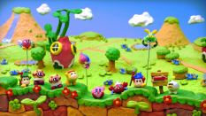 Kirby and the Rainbow Paintbrush 2019-05-06 16-40-45