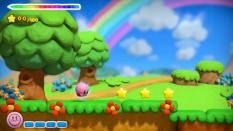 Kirby and the Rainbow Paintbrush 2019-05-06 16-41-39