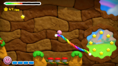 Kirby and the Rainbow Paintbrush 2019-05-06 16-41-48