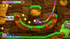 Kirby and the Rainbow Paintbrush 2019-05-06 16-41-57