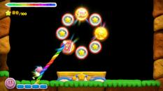 Kirby and the Rainbow Paintbrush 2019-05-06 16-43-07