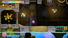 Kirby and the Rainbow Paintbrush 2019-05-06 16-43-37