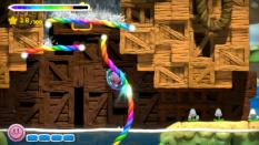Kirby and the Rainbow Paintbrush 2019-05-06 16-44-10