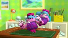 Kirby and the Rainbow Paintbrush 2019-05-06 16-44-25