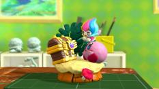 Kirby and the Rainbow Paintbrush 2019-05-06 16-44-29