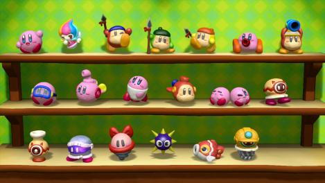 Kirby and the Rainbow Paintbrush 2019-05-06 16-44-59