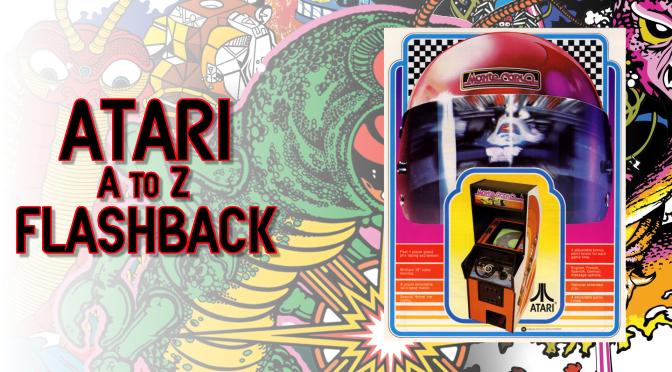 Atari A to Z Flashback: Monte Carlo