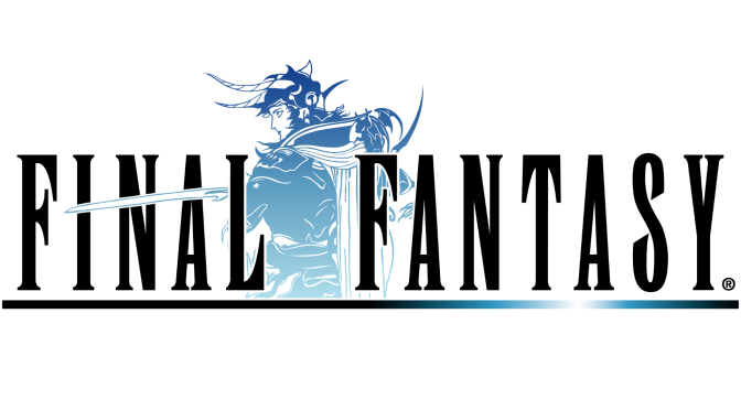 Final Fantasy 20th Anniversary: The Remake Treatment